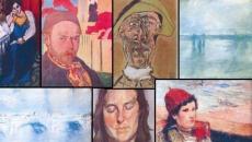 tablouri furate