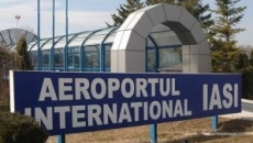 aeroportul din iasi