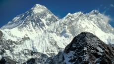Everest