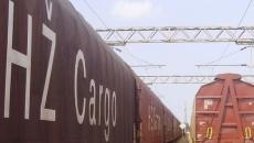 hz cargo croatia