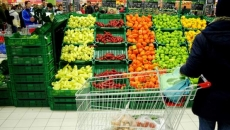 legume hipermarket