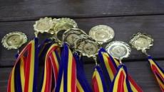 medaloii de aur