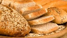 scaderea pretului la paine