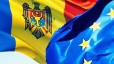 rep moldova-UE