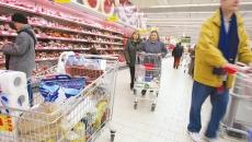 ieftinirea alimentelor