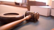 trimitere in judecata