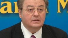 Vadim Tudor