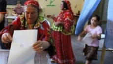 romi alegeri