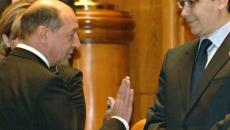 Ponta Basescu