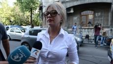 Veronica Cirstoiu