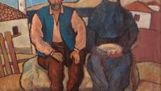 pictura de alexandru tipoia