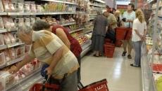 reducerea TVA la alimente de baza