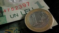 leu/euro