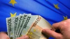 CRESTEREA RATEI DE ABSORBTIE A FONDURILOR EUROPENE