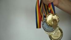 olimpici