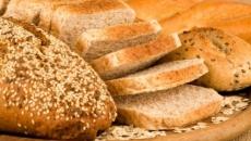 reducerea tva ului la paine