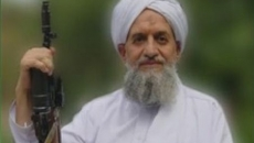 şeful Al Qaida
