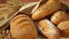 tva redus la paine