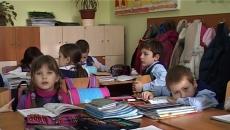 invatamant obligatoriu de la 5 ani