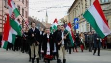 maghiarii