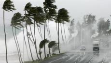 furtuna tropicala