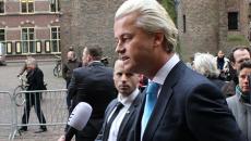 lider PVV