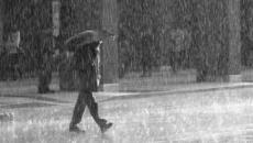 ploi abundente