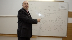 rector universitatea ovidius