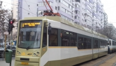 tramvai 1