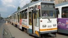 tramvai 32