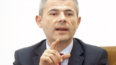 Remus Vulpescu
