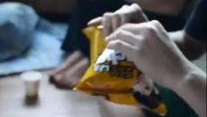 chipsuri