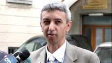 dandiaconescu