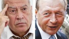 Voiculescu Basescu