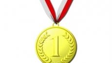 medalie de aur