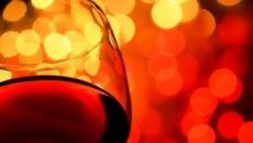 Vin roşu