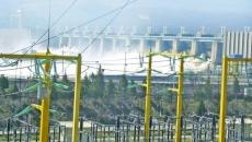 mita la hidroelectrica