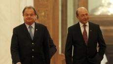 Blaga Basescu