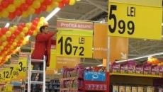 preţuri