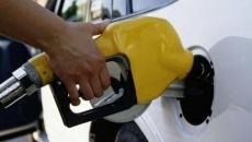 cresterea preturilor la benzina