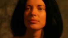 femeie