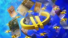 fonduri europene 3
