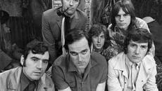 grupului Monty Python