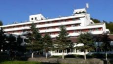 hotel de vanyare