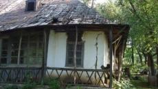 casa George Enescu