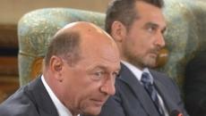 Lazaroiu Basescu