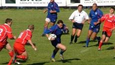 cupa romaniei rugby