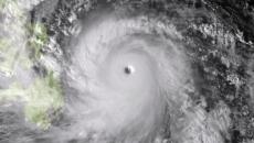 taifunul haiyan