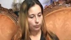 fiica lui nae lazarescu