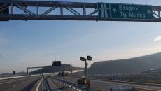 autostrada transilvaniei